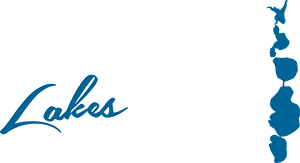 Fairmont Lakes Foundation